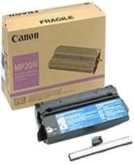 Canon MP20N  Toner laser Originale compatible avec MP50