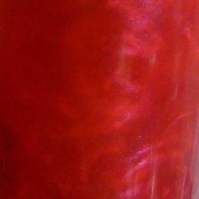 mayhems-aurora-tharsis-tharsis-silver-red-1000ml
