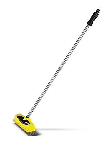 Kärcher 2.640-865 Powerschrubber PS 40