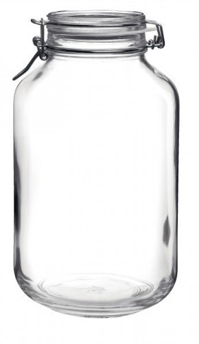original-bormioli-fido-4l-clip-top-preserving-jar