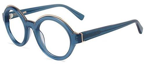 derek-lam-derek-lam-259-round-plastic-women-blue-crystalblcr-48-22-140