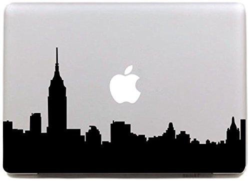 netspower-diseo-arquitectnico-vinilo-calcomana-pegatina-adhesivo-sticker-power-up-art-para-apple-mac