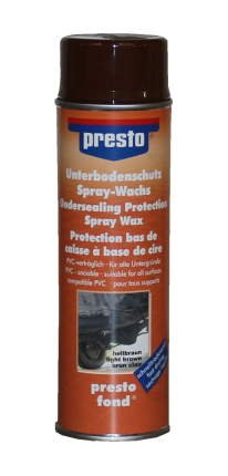 subsuelo-a-base-de-cera-color-marron-claro-500-ml-spray