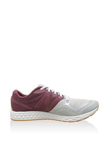 New Balance ML1980 chaussures AB burgundy