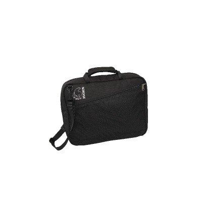 nordisk-notebooktasche-alvis-schwarz-40-x-30-x-4-cm-25-liters-133056