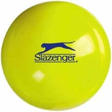 Slazenger 865016 - Bola de Hockey