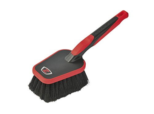 zefal-zb-wash-cleaning-brush-black-red-large