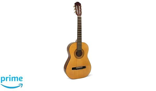 guitare classique hohner