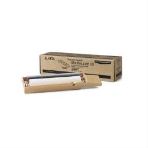 kit-de-maintenance-etendu-xerox-phaser-855085608560mfp