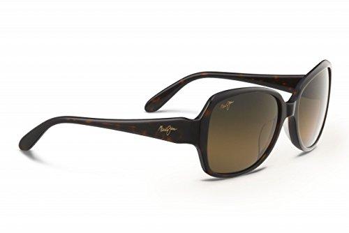 lunettes-de-soleil-maui-jim-kalena-ecaille-hcl-bronze-polar-