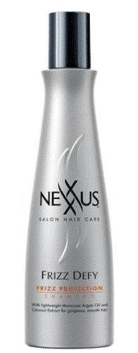 nexxus-frizz-defy-shampoo-135-fluid-ounce-by-nexxus