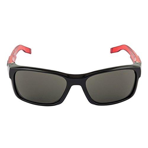 julbo-cobalt-sp3-lunettes-de-soleil-noir-rouge-taille-m