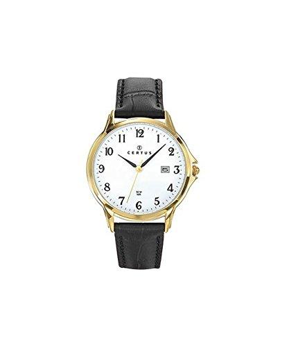 CERTUS - Men's Watches CERTUS 612343