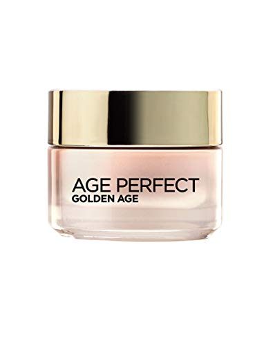 L'óreal Age Perfect Golden Gesichtscreme Anti-age - 50 ml
