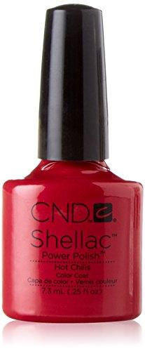 cnd-shellac-nail-polish-hot-chilis