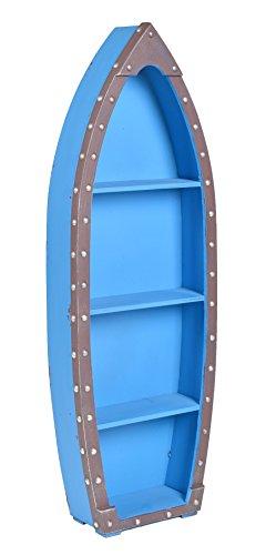 ts-ideen-etagere-forme-de-bateau-design-marin-salle-de-bains-livres-cd-coloris-bleu