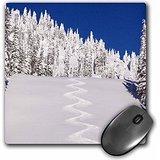 danita-delimont-winter-turn-tracks-off-of-lodi-mountain-resort-montana-usa-mousepad-mp-207245-1