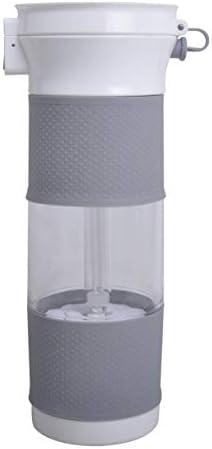 Taille haute d'épurateur de de stérilisation de l'eau de d'épurateur bouteille de filtre à eau de générateur de l'eau de santé portative de santé de taille avec électrique 011b38