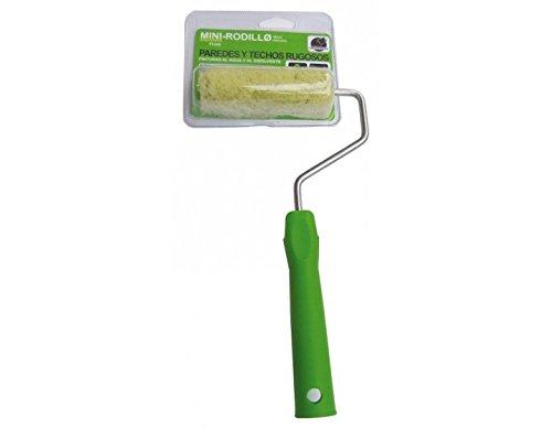 Preisvergleich Produktbild Barbosa–Blackroll Mini Garn grün 0Pore