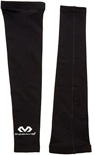 mc-david-6566-compression-manica-del-braccio-nero-black-s-m