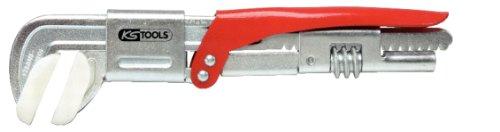 KS Tools 116.1002 Armaturenschlüssel, 60 mm