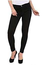 752b1967ad1 Women s Jeans   Jeggings priced Under ₹500  Buy Women s Jeans ...