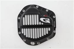 g2-axlegear-40-2034mbf-differential-cover-by-g2-axle-gear