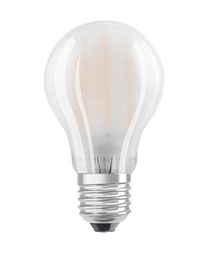 Osram Spannungsversorgung: 220 - 240 V, 50 - 60 Hz