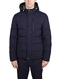 Amazon.it  Timberland - Giacche e cappotti   Uomo  Abbigliamento 2a3b6c8f52c