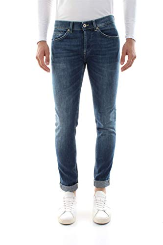 DONDUP George UP232 Jeans Uomo nd 31