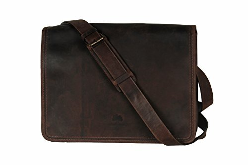 rustic-town-leather-vintage-crossbody-messenger-courier-bag-gift-men-women-business-work-carry-lapto