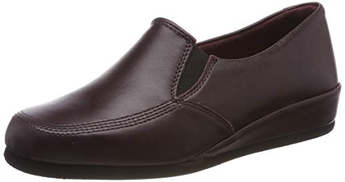 Rohde 6303, Chaussons Femme