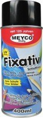 fixativ-firnis-400ml-mit-uv-schutz-matt