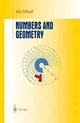 [(Numbers and Geometry)] [By (author) John Stillwell] published on (September, 2012)