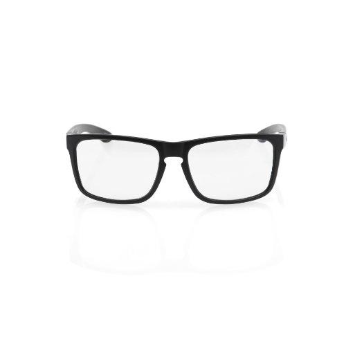 Occhiali da Vista Gunnar Emissary ST003-C00103 6IxLFchsVU