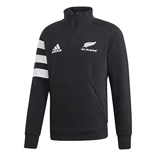 adidas Veste All Blacks Fleece -