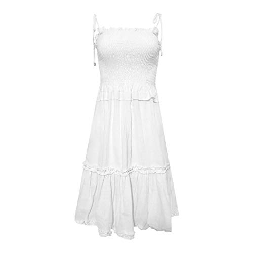 2iwe9dh Modelle Dich Für Bezaubernde Aliexpress Hochzeitskleid ONPkwnX80