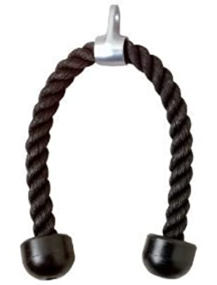 Vector X Triceps Rope