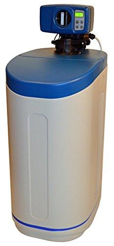 iwk-1800-entkalkung-impianto-addolcitore-d-acqua-acqua-addolcitore
