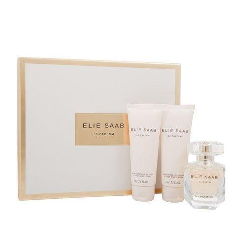 elie-saab-parfum-c-eau-de-parfum50-la-do-7150