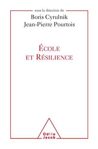 Ecole et résilience