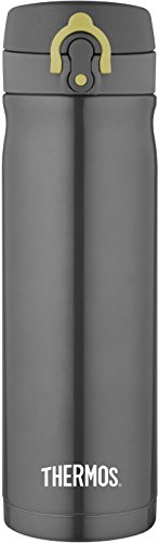 thermos-direct-drink-flask-470-ml-charcoal