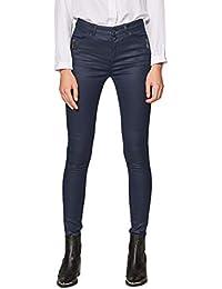 Suchergebnis auf Amazon.de für  ESPRIT - Hosen   Damen  Bekleidung eb416415bd