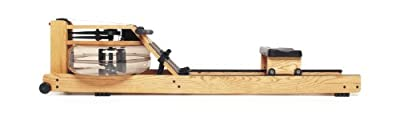 Ruderergometer WaterRower