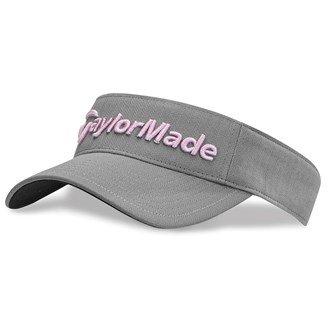 taylormade-mesdames-tour-radar-visiere