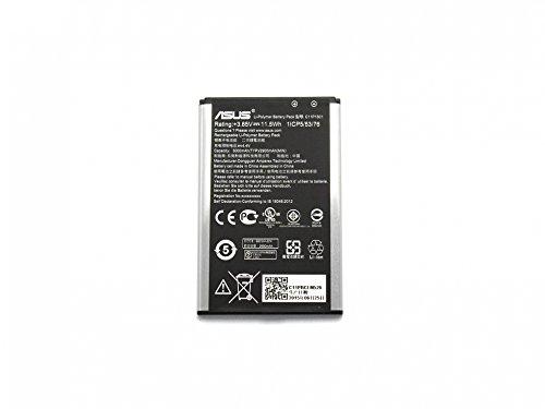 ASUS Batterie 11,5Wh Original ZD551KL 1K
