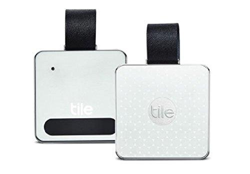 tile-luggage-tag-for-tile-slim