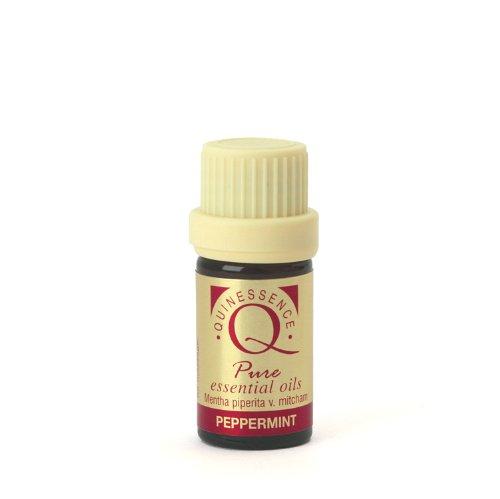 peppermint-essential-oil-5ml