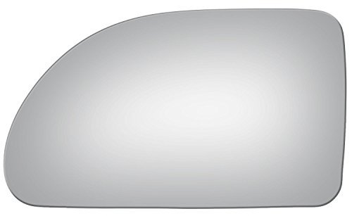 2002-2007-saturn-vue-flat-driver-side-mirror-replacement-glass-by-burco