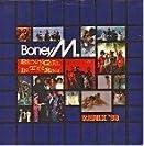 Hoorey Hooray CD2
